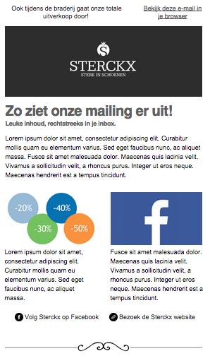 mailer-voorbeeld